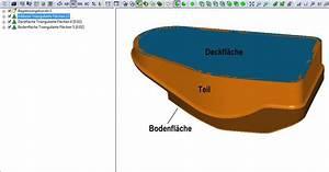 Bodenfläche Berechnen : neue strategie 5 achsen schruppen nc graphics gmbh ~ Themetempest.com Abrechnung