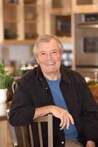 Jacques Pépin: Heart & Soul – Jacques' Final Cooking ...