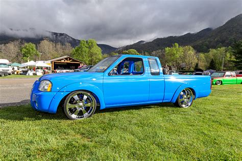 bubbas garage mini truckin national
