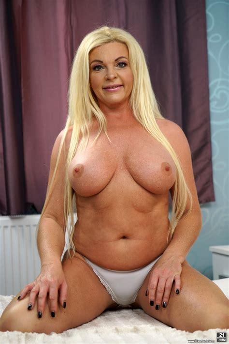 Babe Today 21 Sextury Franny Fandom Granny Porn Mobi Porn Pics