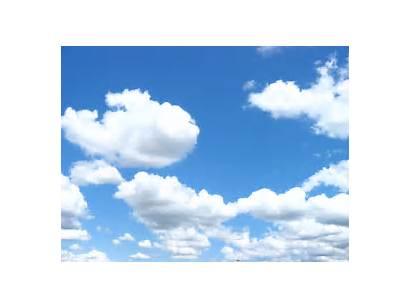 Cloud Computing Capabilities Meeting Demands Expands Market