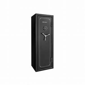 Best Buy  Barska Safe With Electronic Keypad Lock Ax12216