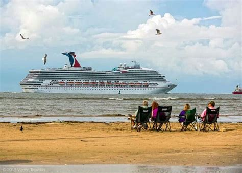 Carnival Dream Cruise Ship Menu Cruises Leaving From ...