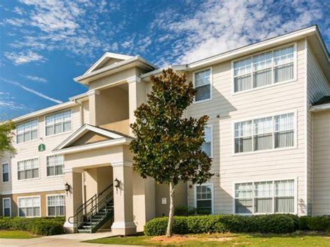 1 bedroom apartments in lawrenceville ga ashton creek rentals lawrenceville ga apartments