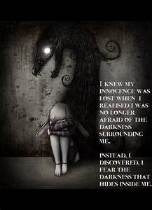 quotes about darkness and light - Google Search | Quotes ...