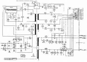 Grundig Service Manual Download  Schematics  Eeprom