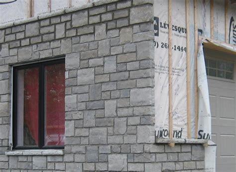 jointoyer mur exterieur jointoyer mur exterieur 28 images jointoyer mur exterieur trendy toutefois les joints tons