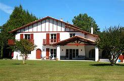 Images for plan maison moderne bordeaux www.1hot5promoshop.ml