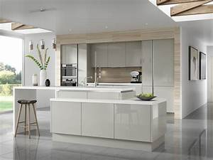 2019 color trends for kitchen designs wall painting for Kitchen cabinet trends 2018 combined with wall art bamboo