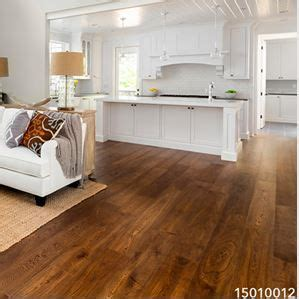 kitchen floor mop 934 best images about farmhouse floors and rugs on 1654