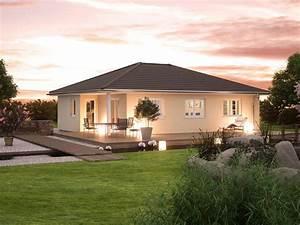 Haus Walmdach Modern : 13 best images about hanlo haus bungalow serie on ~ Lizthompson.info Haus und Dekorationen