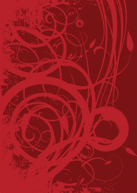 poster backgrounds  poster templates backgrounds