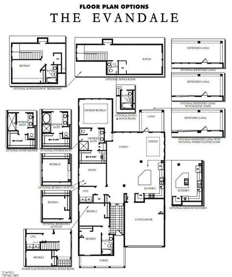beautiful david weekley homes floor plans  home plans design