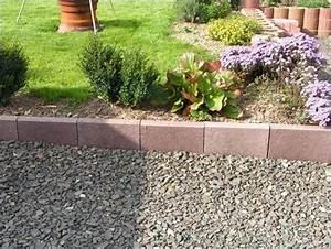 Steine Für Terrasse : hahn kunststoffe rund kehlpalisaden das ~ Michelbontemps.com Haus und Dekorationen