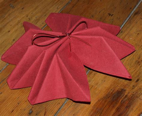 Bureau De Change Valence - comment plier des serviettes de table en papier facile