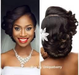 coiffure afro mariage tiff and tresse la coiffure afro au plus près de vous en