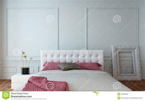 chambre marocaine chambre blanche marocaine raliss com