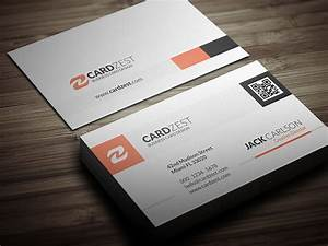 Professional business cards template professional business cards templates columbiaconnections org reheart