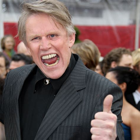 Gary Busey Wallpapers High Resolution and Quality Download