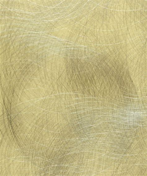 formica panels wall m4512 goldtone crush by formica product