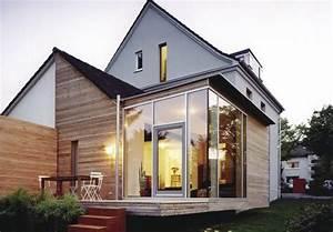 Kleine Häuser Modernisieren : modernisierung platz ist im kleinsten zechenhaus ~ Michelbontemps.com Haus und Dekorationen
