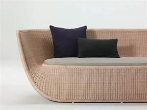 Stylish Designs Showcase The Elegance Of Rattan Furniture