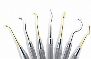 Gallery For > Dental Tools List