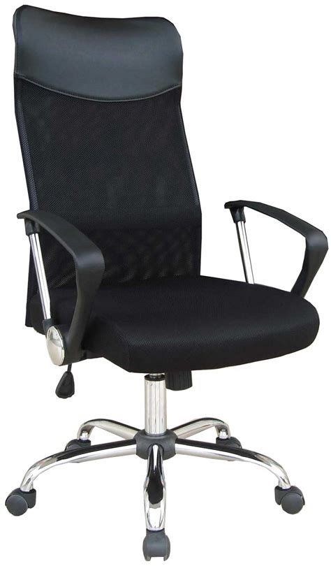 best desk chair for lower back pain office chairs best office chairs for lower back pain