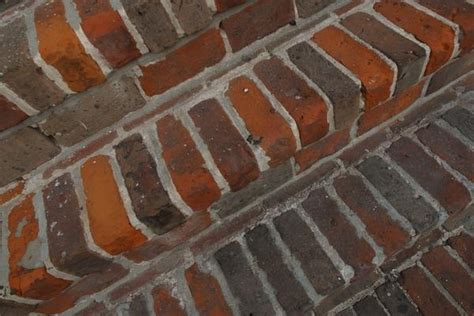 1000 images about home repair on brick steps