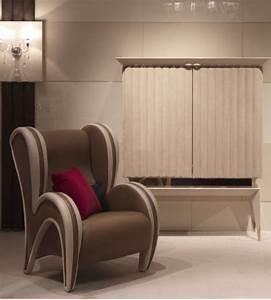 Tv Möbel Design Italien : news m bel design luxus und italienische m bel von turri italien lifestyle und design ~ Sanjose-hotels-ca.com Haus und Dekorationen