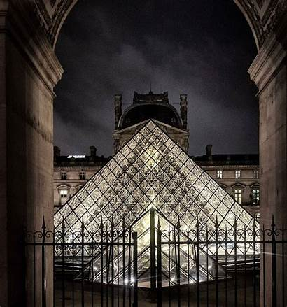 Paris France Vacation
