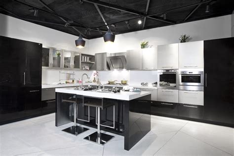 top  reputed modular kitchen brands  india rajat