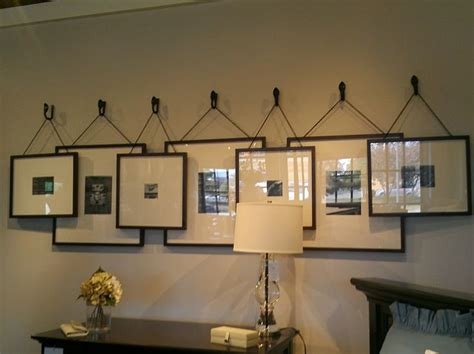 Large Wall Mirrors Cheap by Best 25 Long Wall Decorations Ideas On Pinterest Long