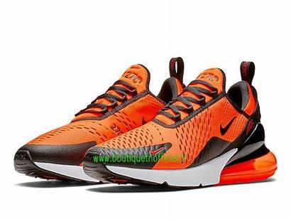 Nike Orange Homme Chaussures Pas Running Officiel