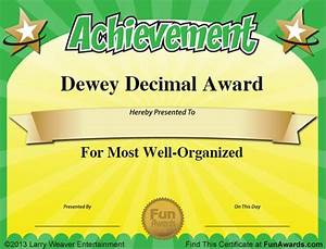 funny certificates for employees templates - the 25 best funny certificates ideas on pinterest