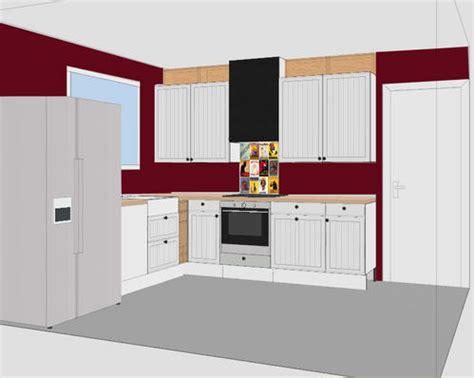 meubles ikea cuisine ikea meubles de cuisine prix cuisine en image