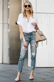 Casual Summer Outfits Pinterest