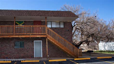 3 Bedroom Apartments Wichita Ks by Mclean Apartments Wichita Ks Apartment Finder