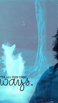 Always ☆ - Severus Snape Fan Art (29816182) - Fanpop