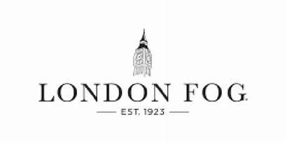 Fog London
