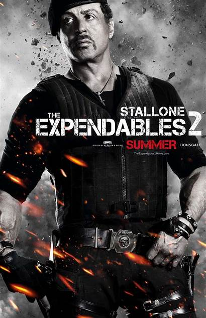Expendables Stallone Sylvester Movies Wallpapers Rodzice Willis
