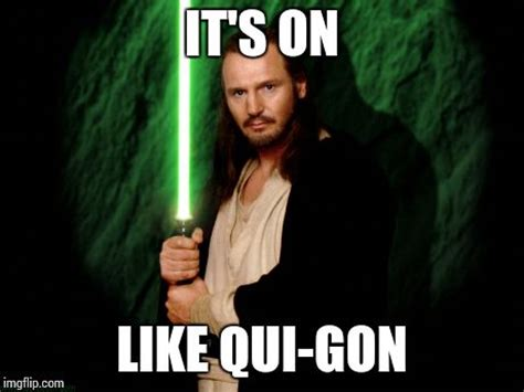 Great Sex Memes - the 20 best liam neeson memes movies galleries paste