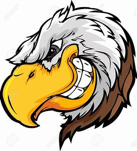 Eagle Cartoon Clip Art – 101 Clip Art