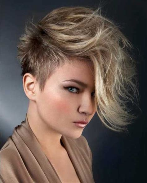 new hair style for new hair cut style image hair style and color for 8058