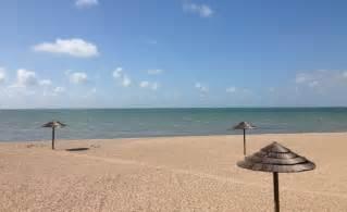 Rockport Texas Beaches
