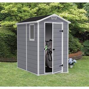 Abri Vélo Pas Cher : abri de velo pas cher pavillon en bois pour jardin djunails ~ Premium-room.com Idées de Décoration