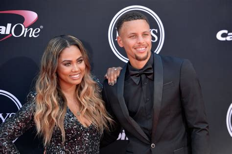 long  steph  ayesha curry  married