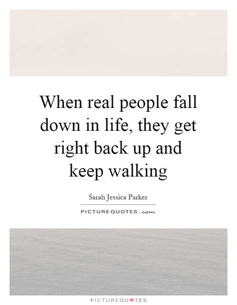Life Up N Down Quotes