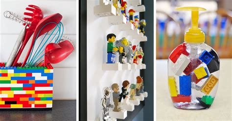 unique ways to use 10 genius ways to use lego you probably never thought 4