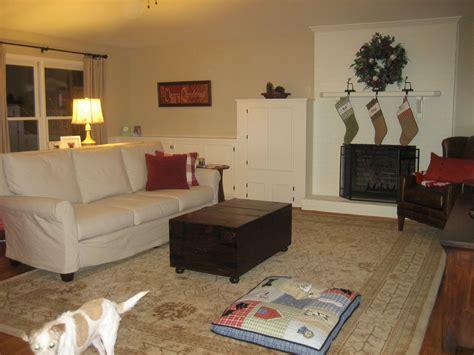 asymmetrical room luxury interior wallpapers family room interior designs